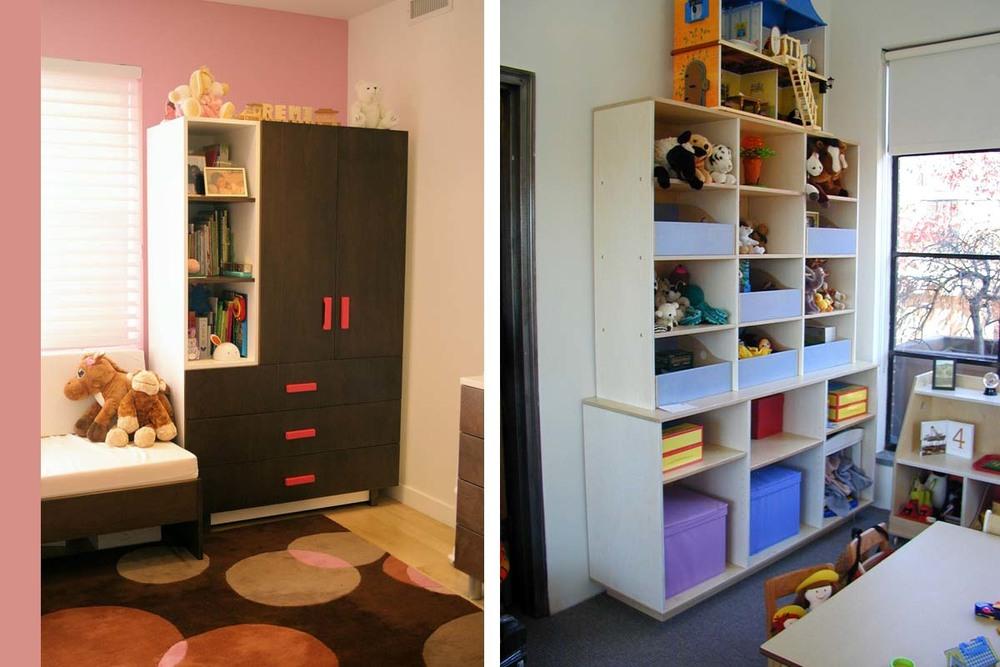 website cabinet 5.jpg