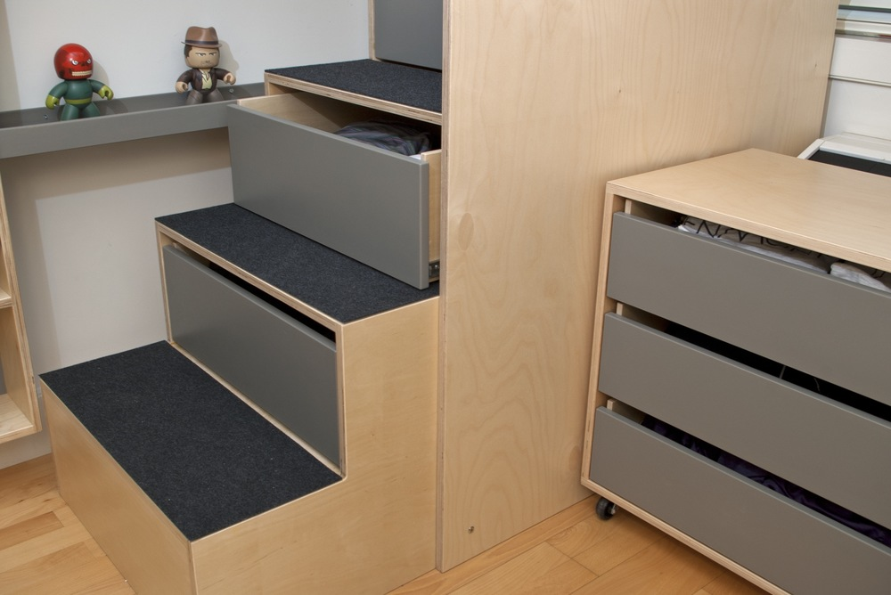 modern kids storage furniture and design ideas casa kids Contemporary Modern Furniture Bar Storage Furniture