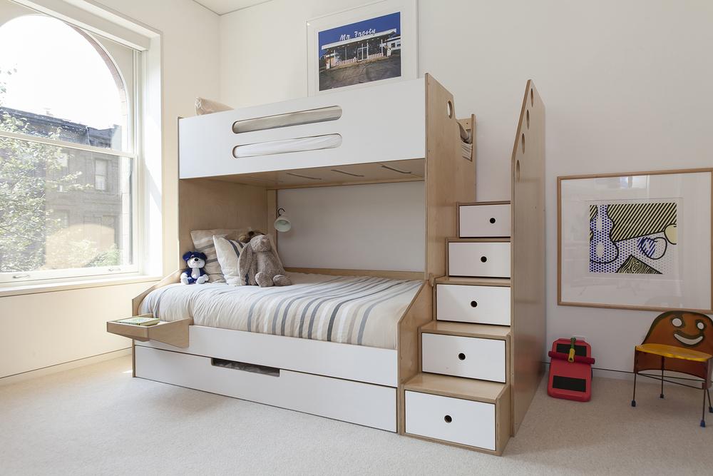 casa kids furniture. Modern, Simple \u0026 Durable Children\u0027s Furniture Casa Kids