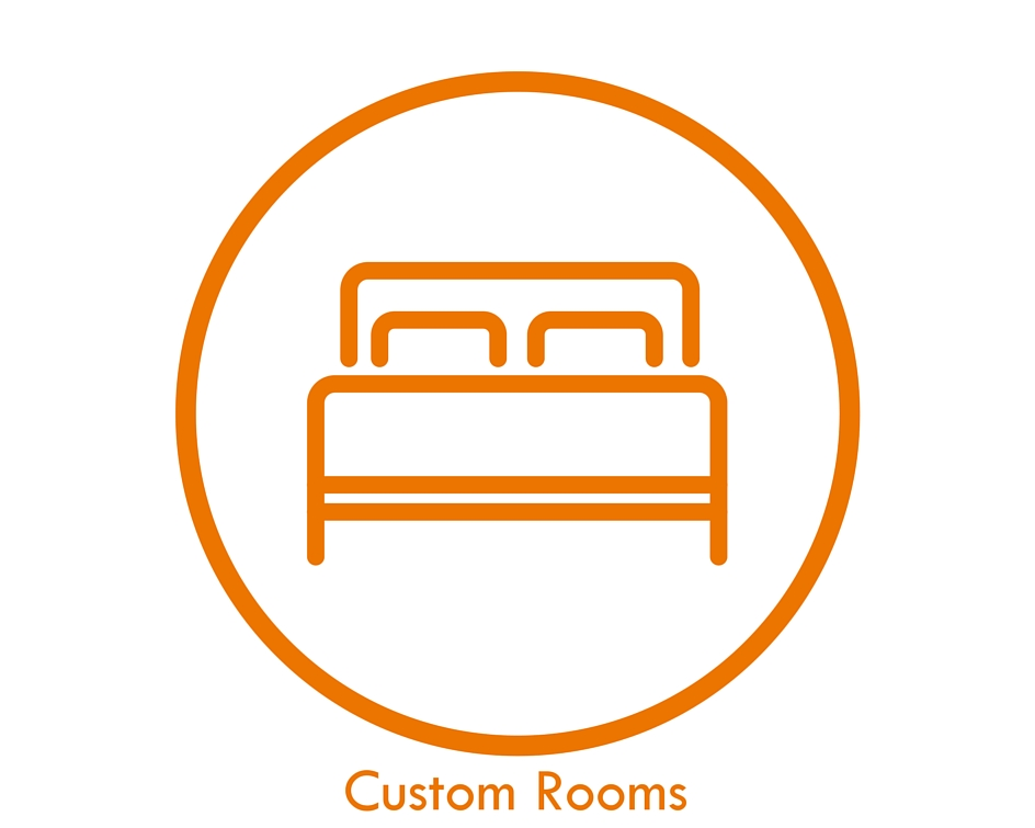 rooms logo.jpg