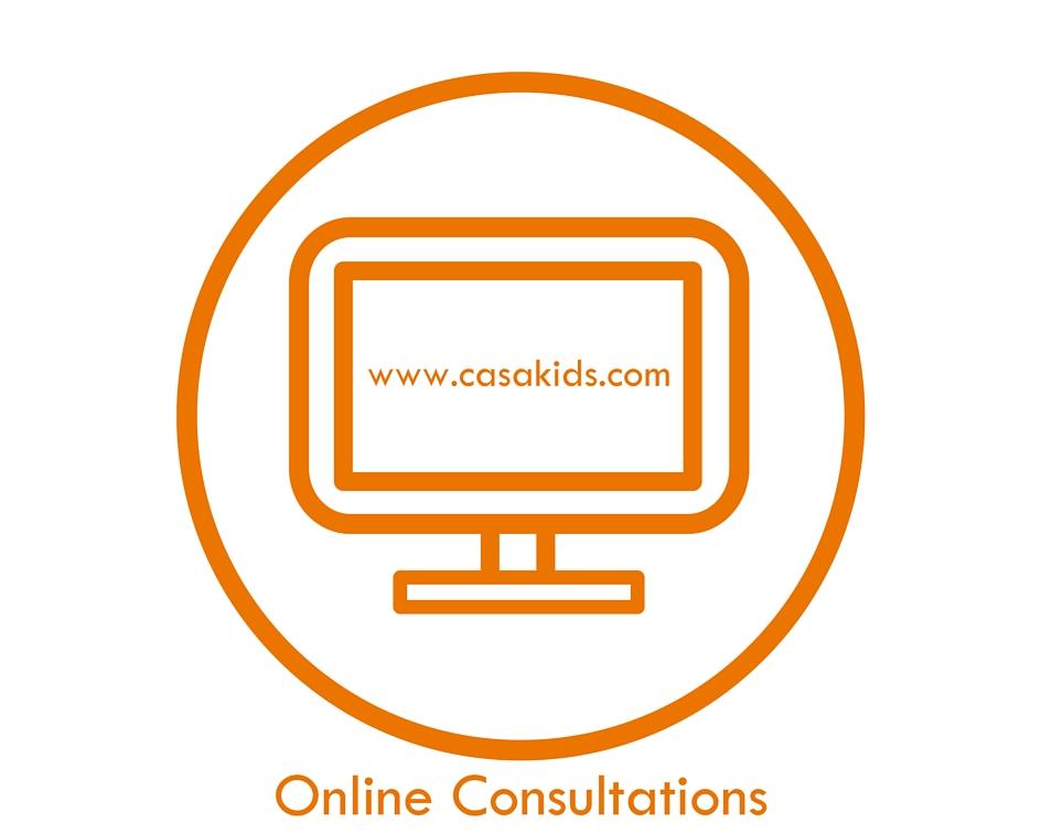 online consult logo.jpg