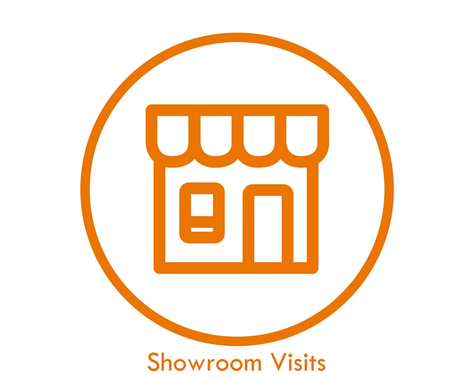 showroom visits logo (1).jpg