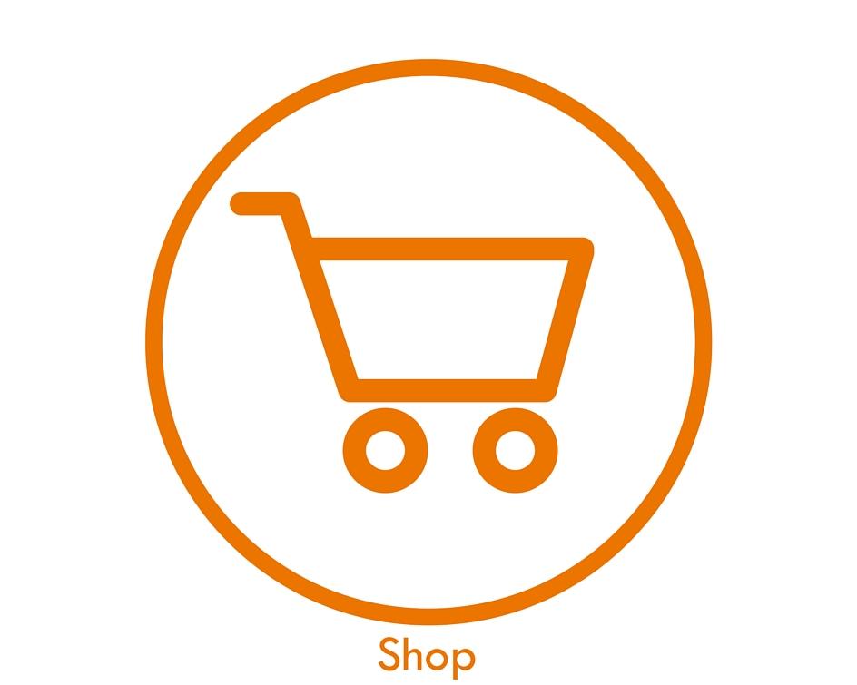 shop logo (1).jpg