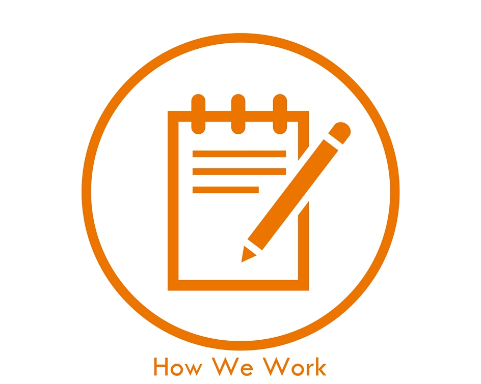 how we work logo.jpg