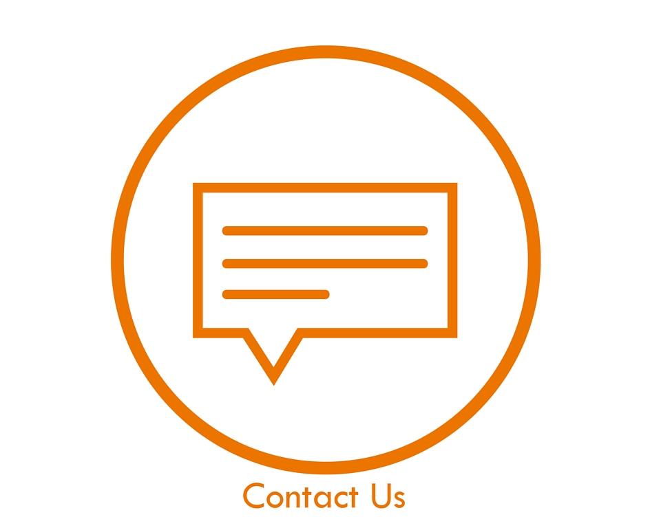 contact us logo.jpg