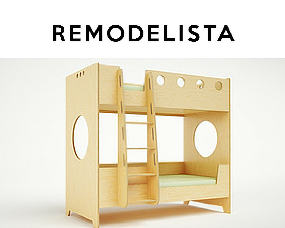 press remodelista 2.jpg