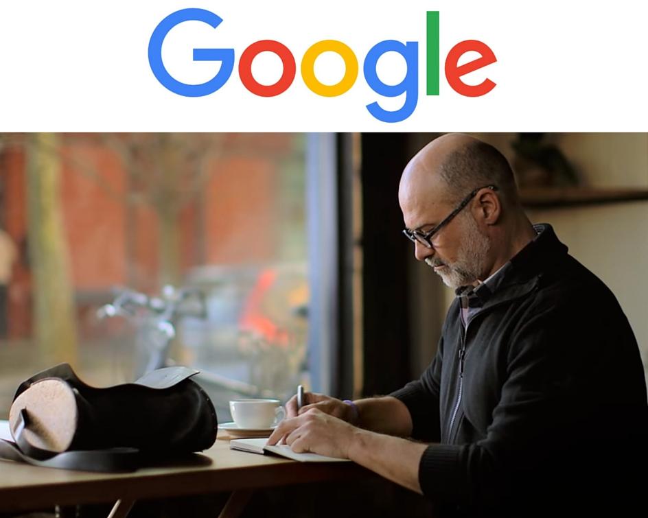 press google.jpg