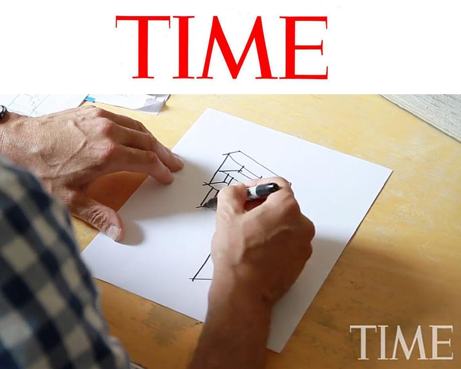 press time.jpg