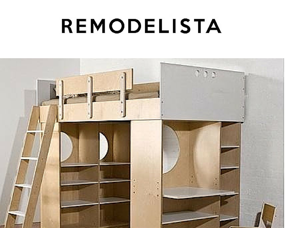press remodelista.jpg