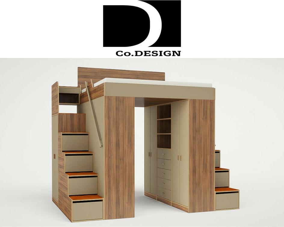 press co.design 1.jpg