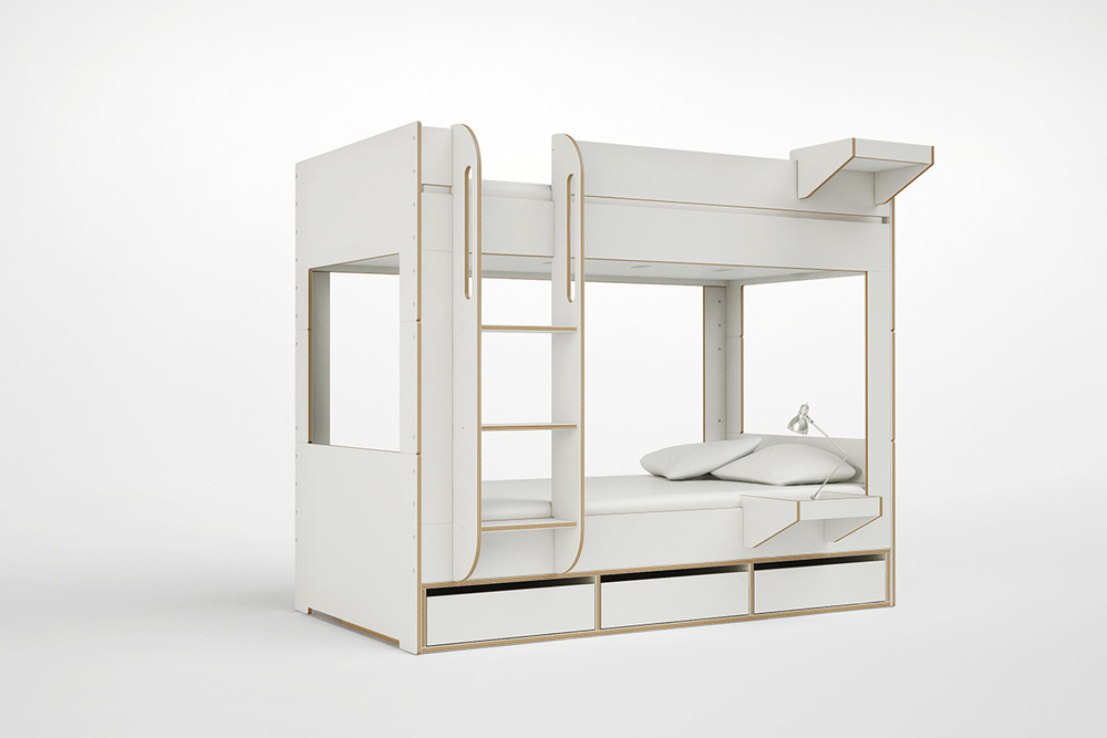 Cabin Bunk Bed white pers01.jpg