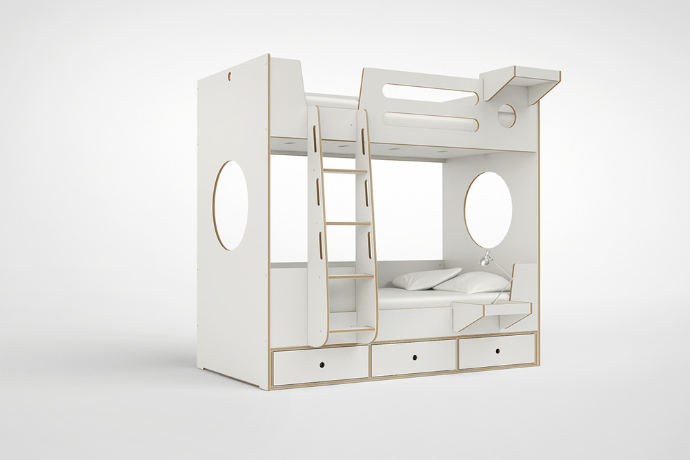 Marino Bunk Bed pers03 (2).jpg
