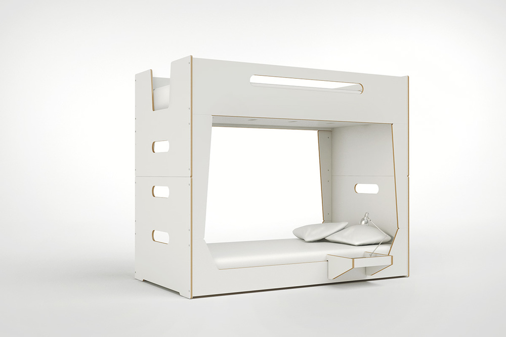 LoLo Bunk Bed white pers02.jpg