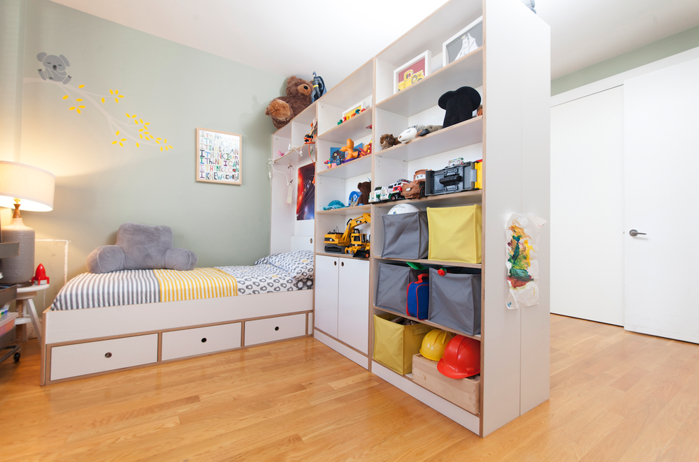 miles and madeline casa kids rh casakids com Temporary Room Partitions DIY Room Partition