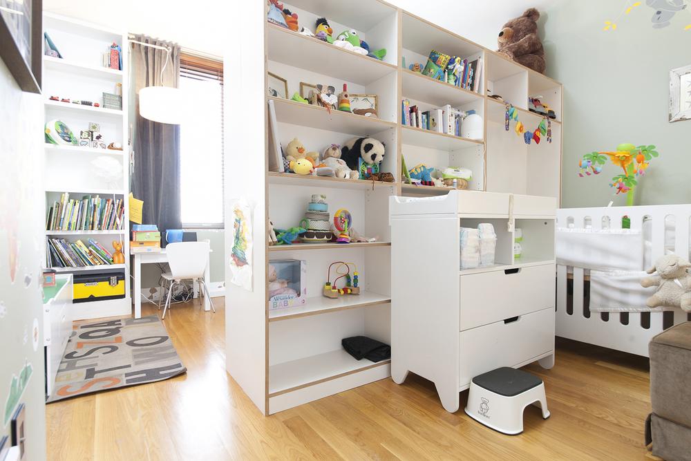 casa kids-nursery