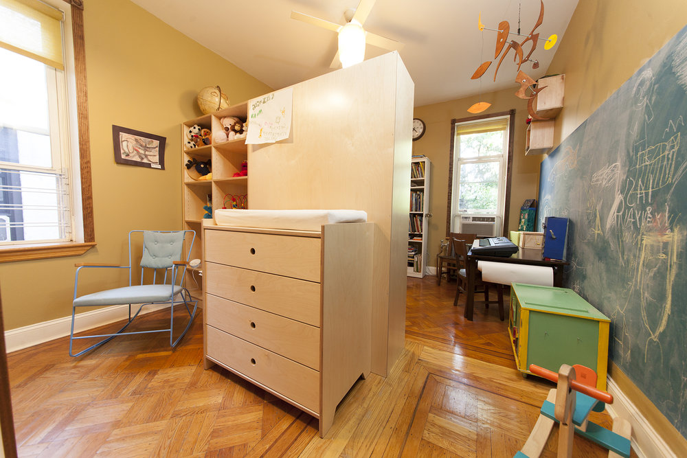 casa kids-workspace-kids furniture