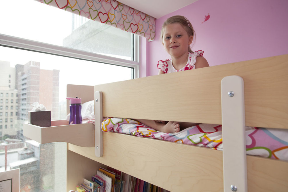 phòng của Penelope 4.jpeg