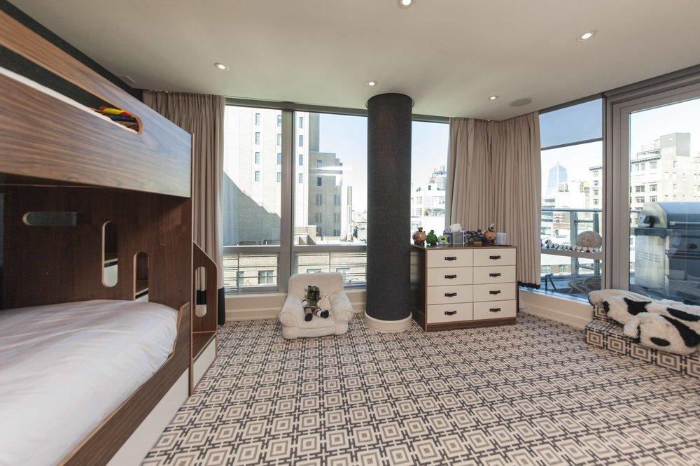 Marino bunk Bed and custom dresser.jpeg