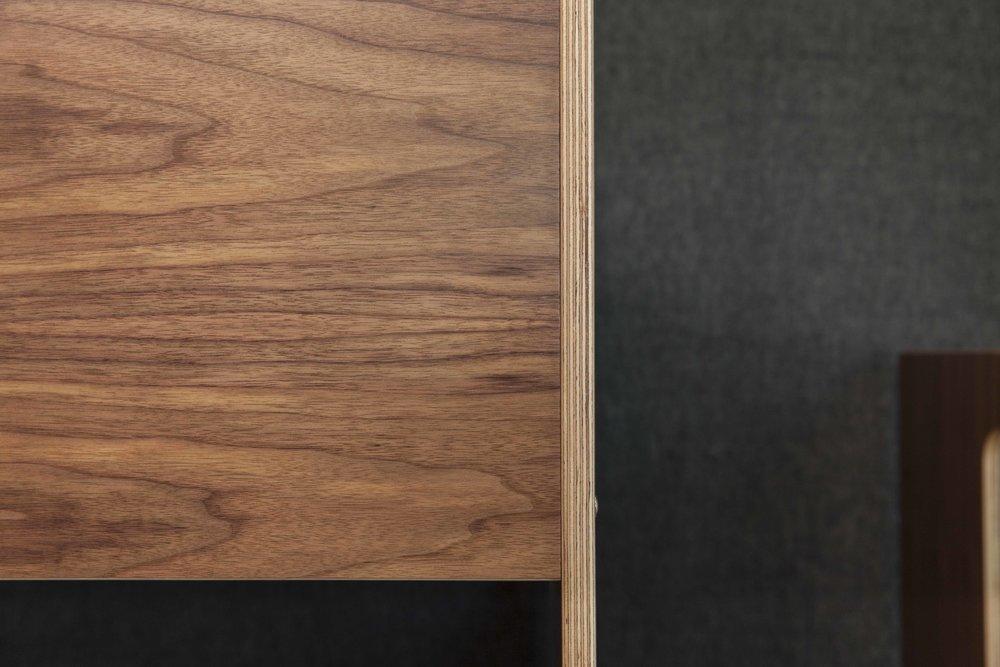 walnut detail.jpeg