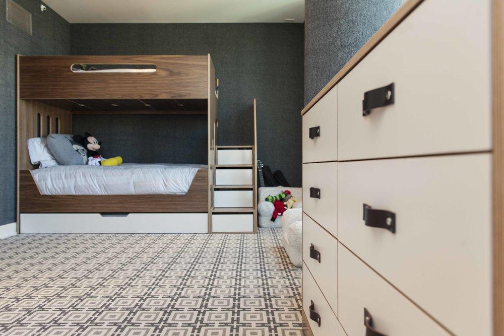 Marino bunk Bed and dresser.jpeg