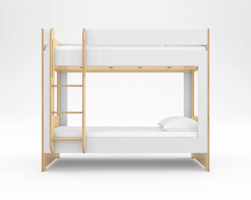 Cabina Bunk Bed_Front_v01.jpg