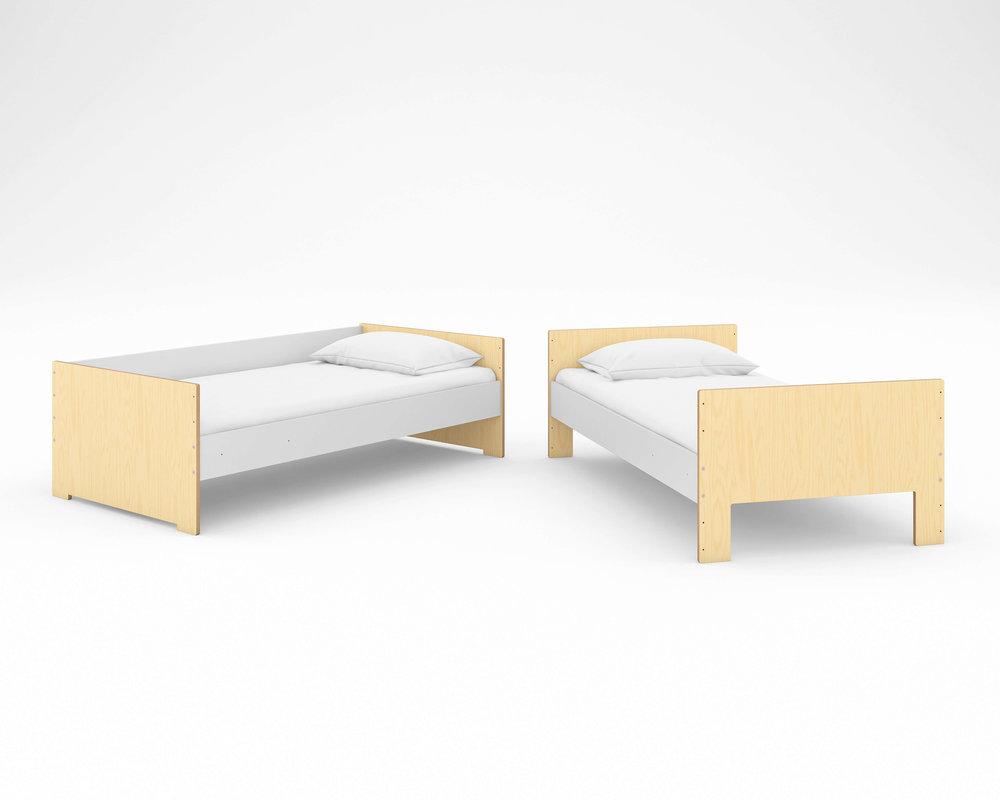 Cabina Bunk Bed_2 Beds_v02.jpg