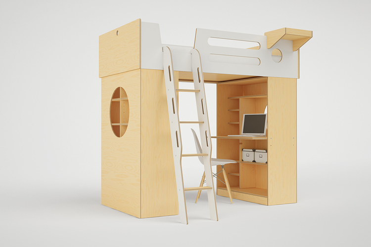 DUMBO+Loft+Bed+Ladder+pers02.jpg