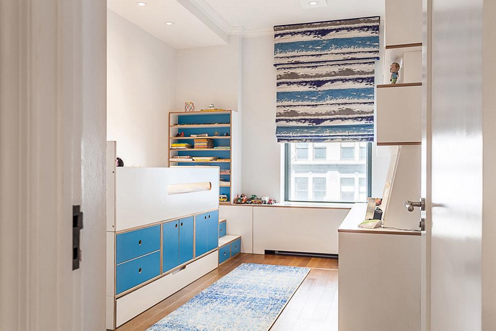 Marino bunk, dumbo desk and radiator cover - custom colors_01.jpg