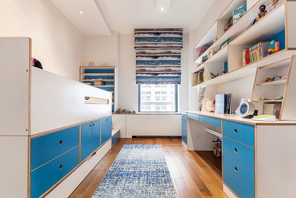 Marino bunk, dumbo desk and radiator cover - custom colors_02.jpg