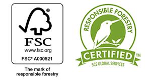 fsc_responsibleforestry_logos_0.png