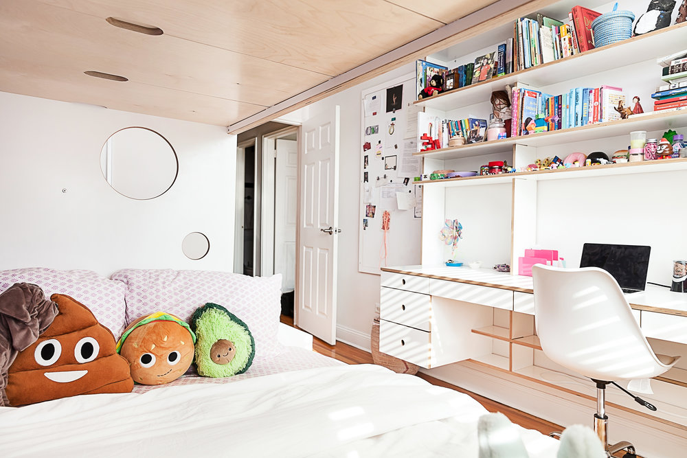 full size bunk bed casa kids