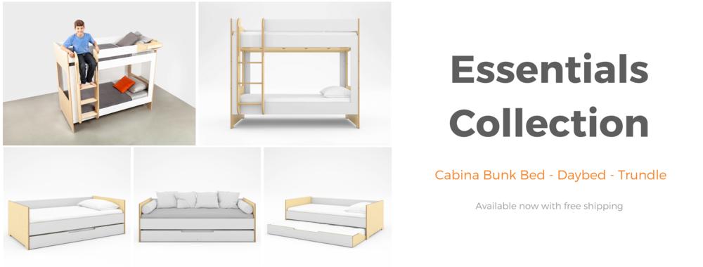 modern bunk bed casa kids.png