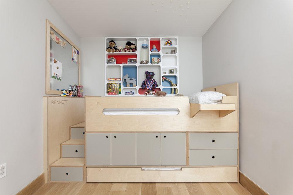 kids storage bed.jpg