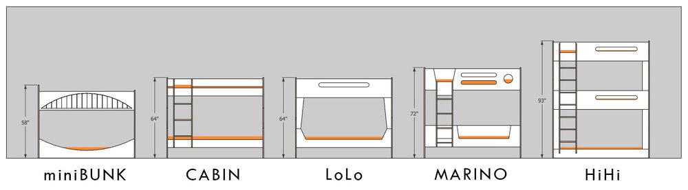 bunk sketch named.jpg