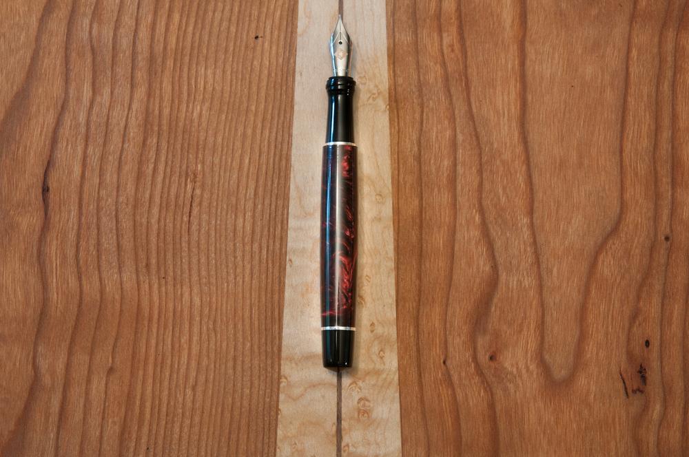 New pen-2.jpg