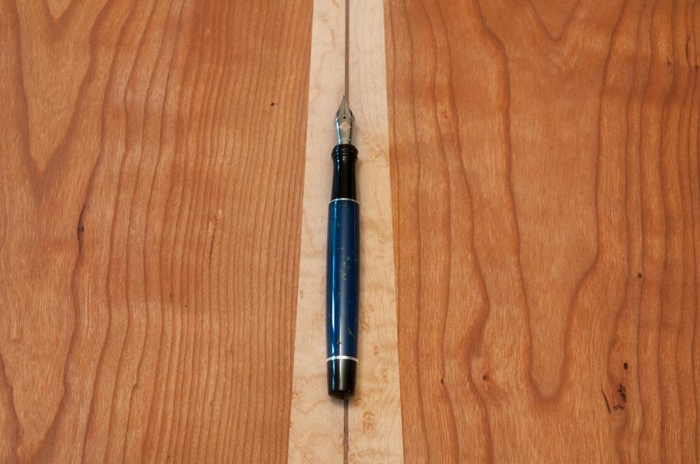 New pen-1.jpg