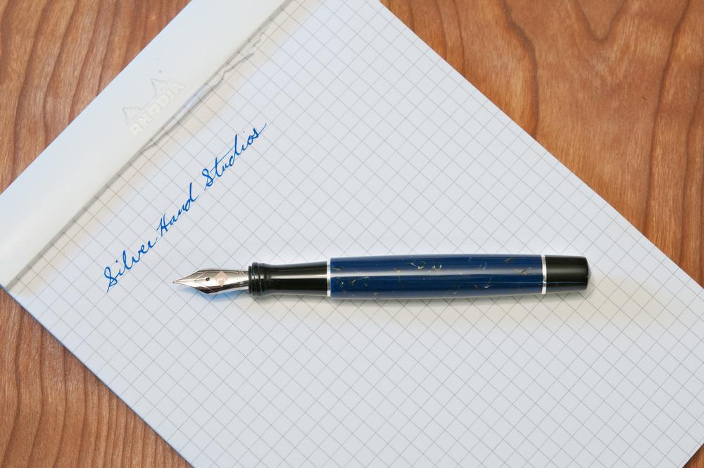 New pen-4.jpg