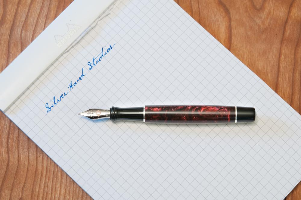 New pen-5.jpg