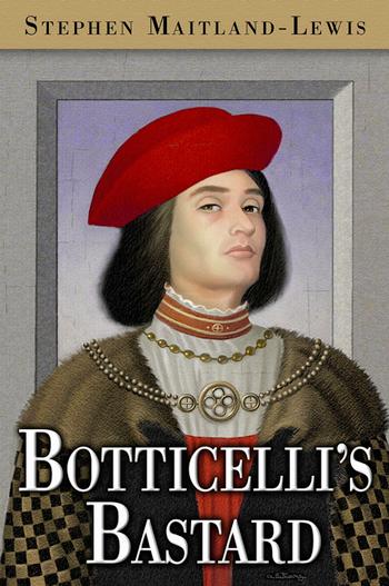 Botticellis.png