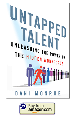 untappedTalent_cover.png