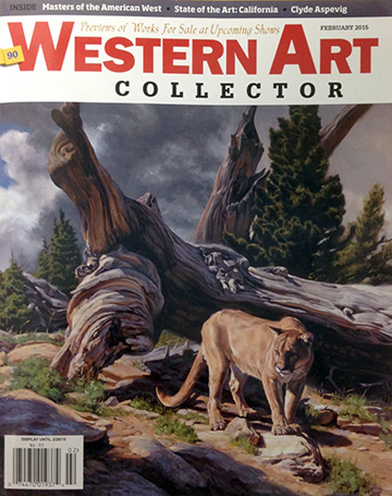 Western Art Collector Mag.jpg