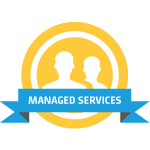 lts_mgdServices_badge_01.png