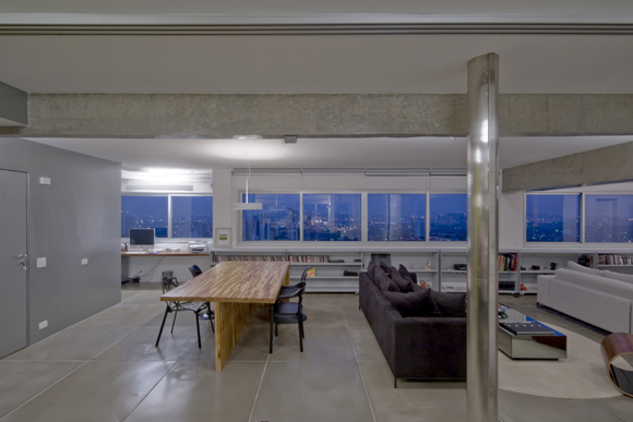 01 ap vila madalena HIGH.jpg