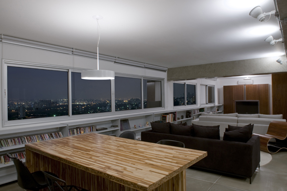 02 ap vila madalena HIGH.jpg