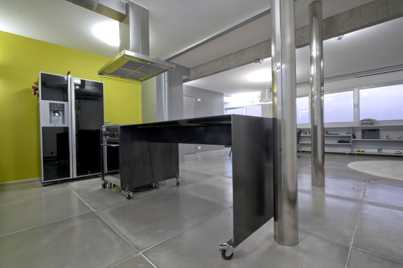 03 ap vila madalena HIGH.jpg