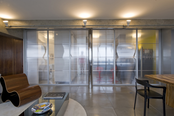 04 ap vila madalena HIGH.jpg
