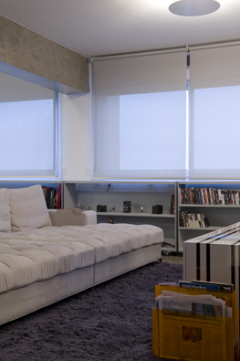 05 ap vila madalena HIGH.jpg