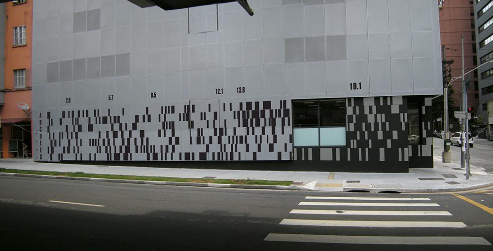 Instituto HPV