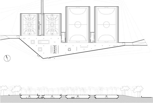 site_parqueVitória-quadras planta e corteHIGH copy.jpg