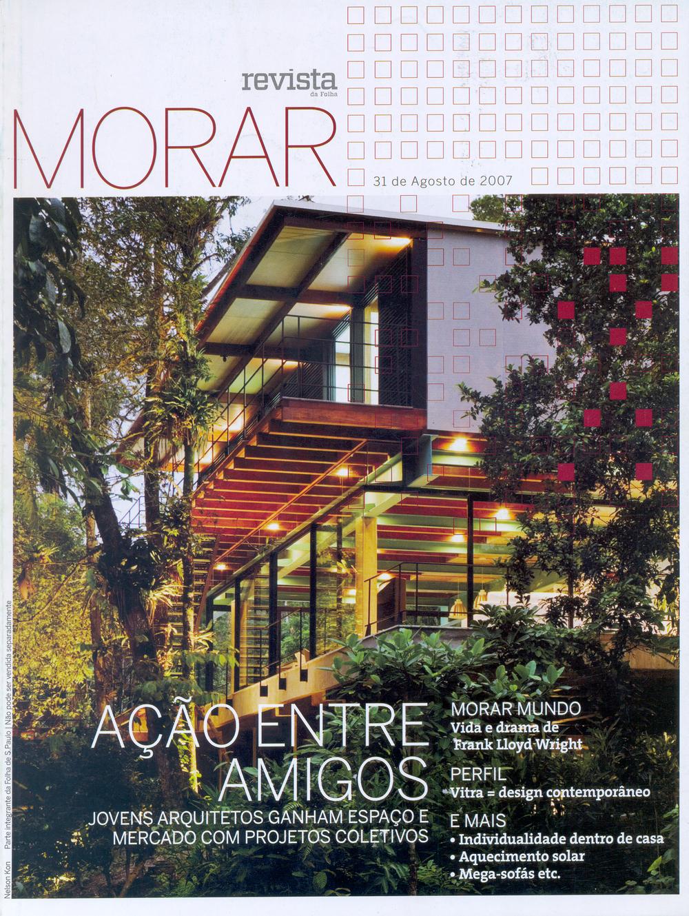 revista da folha MORAR 31.08.2007.jpg